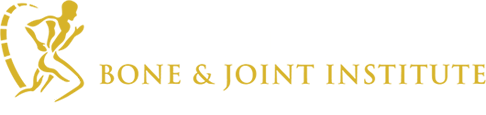 Central Florida Bone & Joint Institute