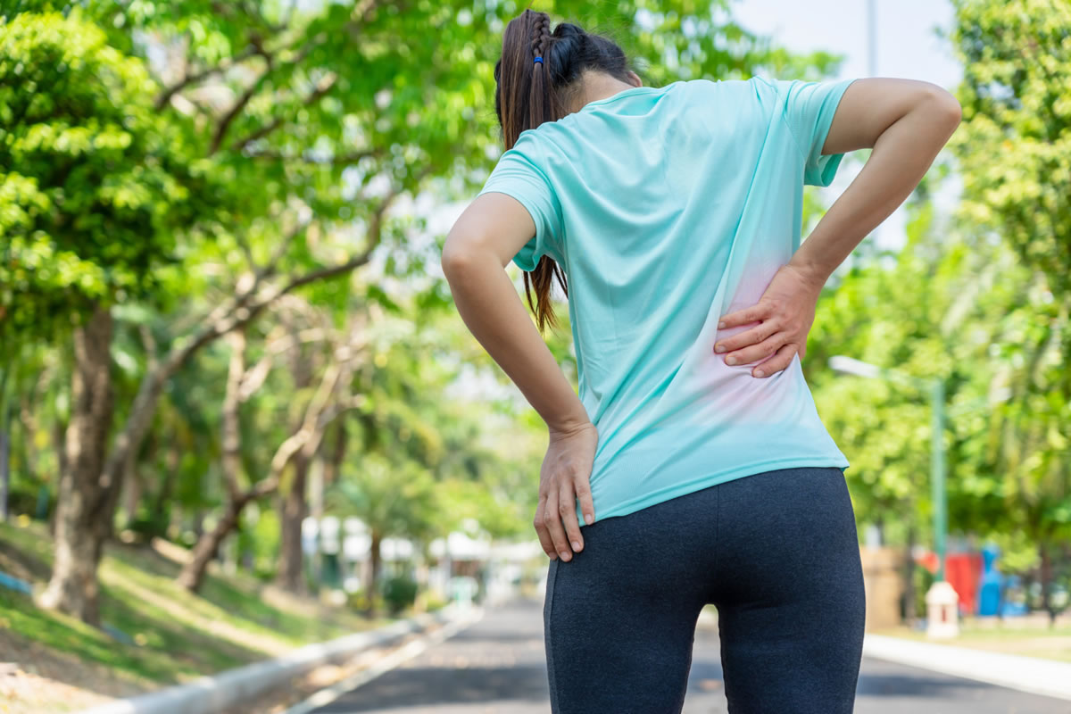 Five Facts about Hip Replacements that You Should Know
