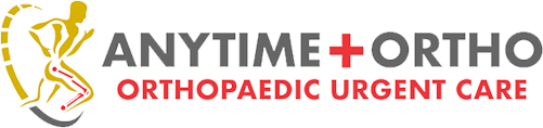 Anytime Ortho - Orthopaedic Urgent Care