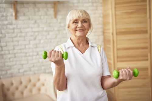 Treatments for hand and wrist arthritis